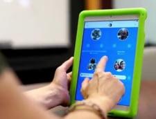 Facebook a lansat o versiune de Messenger pentru copii, unde parintii au controlul (Video)