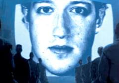 Facebook a publicat cifrele care ne arata cat de prinsi suntem in bula Internetului