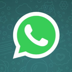 Facebook anunta WhatsApp Business, o versiune a popularei aplicatii destinata companiilor