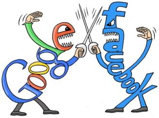 Facebook are nevoie de propriul browser, pentru a cuceri Internetul