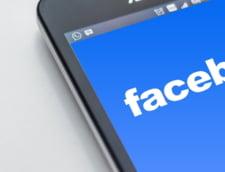 Facebook da in judecata Comisia Europeana pentru natura excesiva a informatiilor solicitate in investigatii