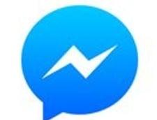 Facebook face orice pentru bani. Iata ce le pregateste utilizatorilor de Messenger