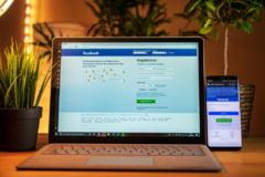 Facebook interzice promovarea accesoriilor pentru arme si a echipamentelor de protectie in SUA. Masura a fost luata in urma atacului de la Capitoliu