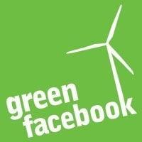 Facebook isi construieste un mic oras ecologic in zona arctica