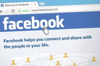 Facebook isi inaspreste regulile privind publicitatea electorala inaintea alegerilor