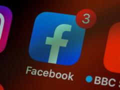 Facebook lanseaza in Romania programul de verificare independenta a informatiei. Ce se va intampla cu stirile false