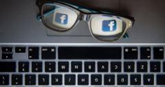 Facebook pregateste o functie care iti va transforma poza de profil