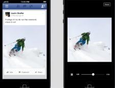 Facebook pregateste o noua schimbare, care ar putea irita utilizatorii