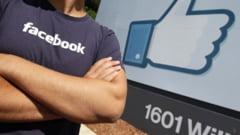 Facebook si Apple vor mai multe femei: Le dau bani pentru congelarea ovulelor