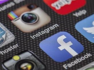 Facebook si-a facut consiliu de supraveghere a continutului, care va putea sa rastoarne deciziile lui Zuckerberg