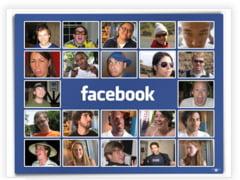 [Image: Facebook-te-a-prins-in--mreje---Vezi-de-...-scapa.jpg]