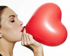 Factori de risc surprinzatori in bolile cardiovasculare