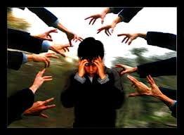 Factori surprinzatori ce pot duce la schizofrenie