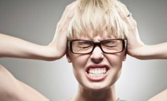 Factori-surpriza care declanseaza durerile de cap