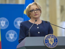 Factual.ro: Guvernul, afirmatii false si manipulatoare cand a spus ca Iohannis lasa fara bani pensionarii, mamele si copiii