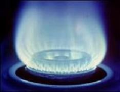 Factura la gaze va creste cu cel mult 9%