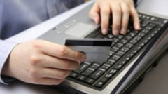 Facturile Electrica se pot plati si online