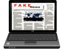 Fake news elaborat: Testul de coronavirus gata in doua minute (inca) nu exista!