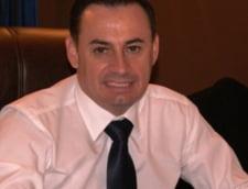 Falca: Suspectul in uciderea omului de afaceri din Arad a vrut sa ma impuste