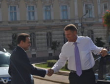 Falca acuza Politia si Prefectura Timis ca au boicotat mitingul ACL din Timisoara