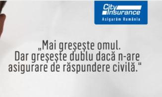 Falimentul City Insurance. Foști șefi ai ASF, vizați de o anchetă penală. Plângerea, depusă de actuala conducere a Autorității de Supraveghere Financiară