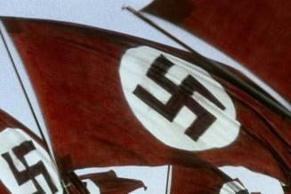 False victime ale nazismului au primit 42,5 milioane de dolari