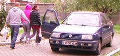 Falsificatorii de bani au fost trimisi in arest