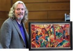 Falsificatorul care a uluit lumea artei - ce a reusit sa faca el