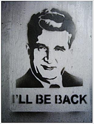 Familia Ceausescu - o umanizare periculoasa (Opinii)