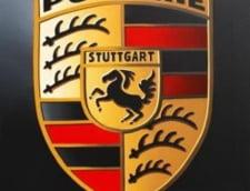 Familia Porsche ramane in topul celor mai bogati germani