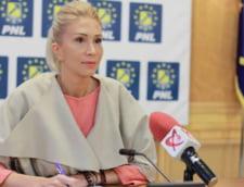 Familia Turcan, reactie dupa ce Elena Udrea a sustinut ca Dorin Cocos le-a finantat campania