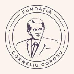 Familia lui Corneliu Coposu desfiinteaza protocolul dintre PNTCD si PSD: Este lovit de nulitate in fata istoriei