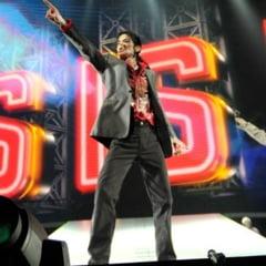 Familia lui Michael Jackson saluta condamnarea medicului Conrad Murray