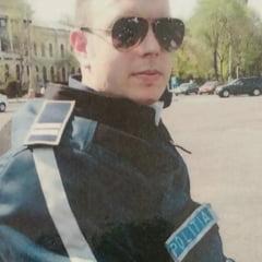 Familia politistului Gigina cere daune de 3 milioane de euro. DNA: Oprea si-a instrainat gratuit averea catre rude