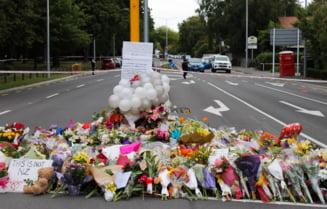 Familia tanarului care a ucis 50 de oameni in Noua Zeelanda se declara consternata de faptele acestuia