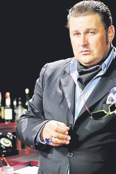 Familia unui actor roman mort acum 4 ani cere daune de 4 milioane de euro