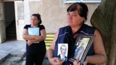 Familia vorbeste despre misterul din jurul mortii lui Mihai