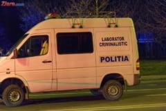 Familie distrusa in accidentul din Suceava: la volan se afla un preot care mergea la moastele Sf. Parascheva