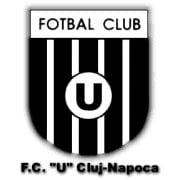 """Fanii """"U"""" Cluj catre jucatori: """"Daca nu jucati corect cu CFR, va rupem picioarele"""""""