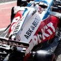 Fanii Formulei 1 au primit vestea pe care o asteptau. Sezonul 2020 va incepe in iulie. Care sunt cursele confirmate pana acum