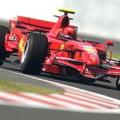 Fanii Formulei 1 pot rasufla usurati: Toate echipele s-au inscris pentru sezonul 2010