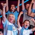 Fanii lui Manchester City nu se asteptau la asta. Cu ce i-a surprins patronul seic inainte de finala Ligii Campionilor