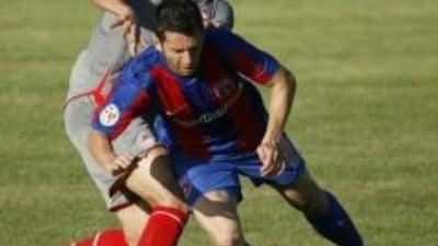 Fanii lui Olympiakos Pireu: Joaca Steaua, zici ca-i Barcelona