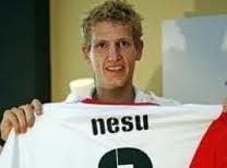 Fanii lui Utrecht, gest emotionant pentru Nesu