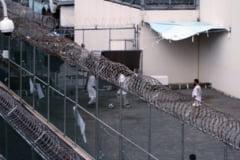 Fantomele de la Guantanamo Bay - reportaj din cea mai cunoscuta inchisoare de pe glob