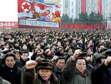 Fapte neobisnuite din Coreea de Nord, necunoscute lumii