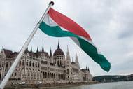 Fara FMI, Ungaria se imprumuta de pe pietele externe, la costuri in scadere