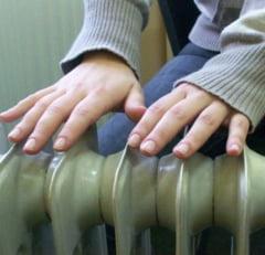 Fara caldura si apa calda in Bucuresti: Cand va fi remediata avaria de la CET Grozavesti