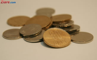 Fara comisioane pentru plata taxelor si impozitelor pe Internet