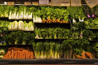 Fara cumparaturi in weekend de la supermarketuri, pentru a ajuta producatorii romani - proiect